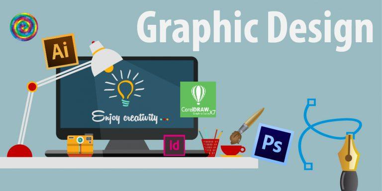 graphic-design-courses-768x384